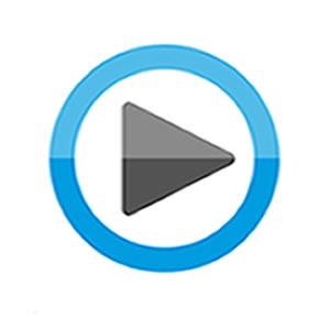 Logo_Play_radio_caravane_emmission_2013_toulouse